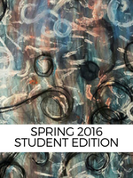 spring-2016-student-edtion