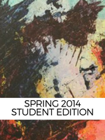 student-edition-2014-spring